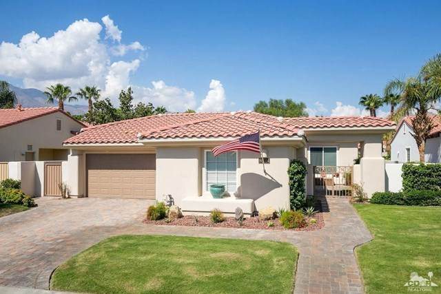 80694 Hermitage, La Quinta, CA 92253 (#219039070DA) :: The Costantino Group | Cal American Homes and Realty