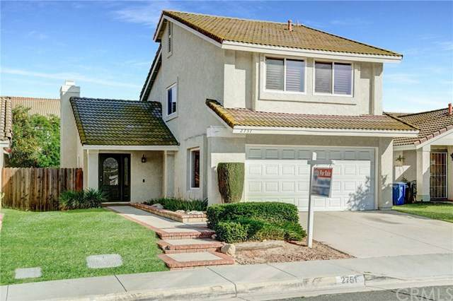 2751 Moose Creek Lane, Ontario, CA 91761 (#CV20034220) :: Mainstreet Realtors®