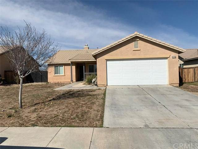 11754 Maryland Street, Adelanto, CA 92301 (#CV20034254) :: Allison James Estates and Homes