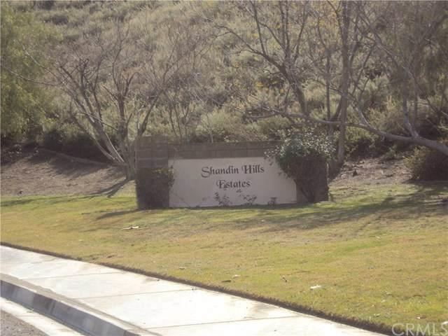 3550 Ridge Line Drive, San Bernardino, CA 92407 (#IV20034258) :: The Costantino Group   Cal American Homes and Realty