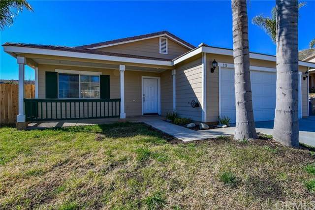 913 Half Moon Court, Banning, CA 92220 (#IG20015882) :: RE/MAX Masters