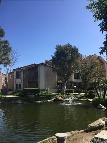 16581 Grunion, Huntington Beach, CA 92649 (#OC20034277) :: Compass Realty