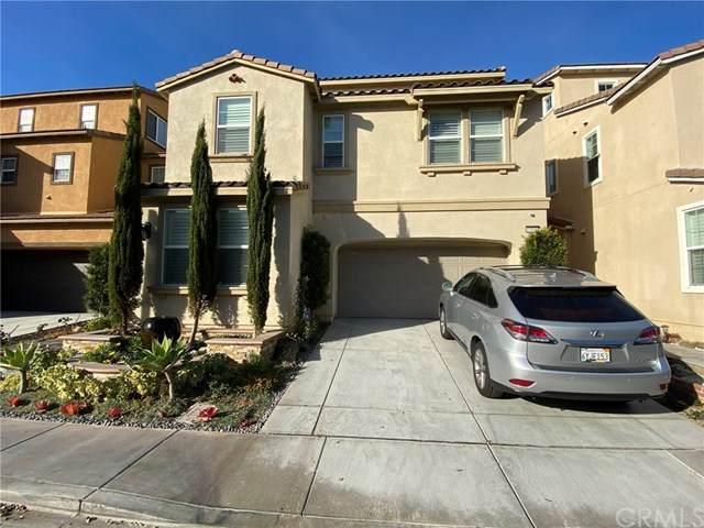 10889 Lotus Drive, Garden Grove, CA 92843 (#PW20031810) :: Crudo & Associates