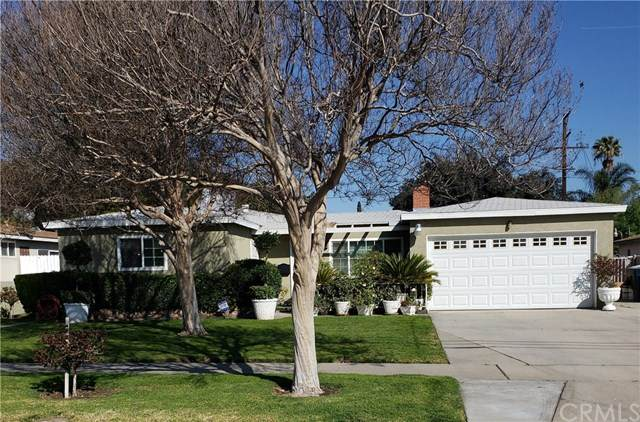 1814 W 7th Street, San Bernardino, CA 92411 (#EV20034288) :: The Costantino Group   Cal American Homes and Realty