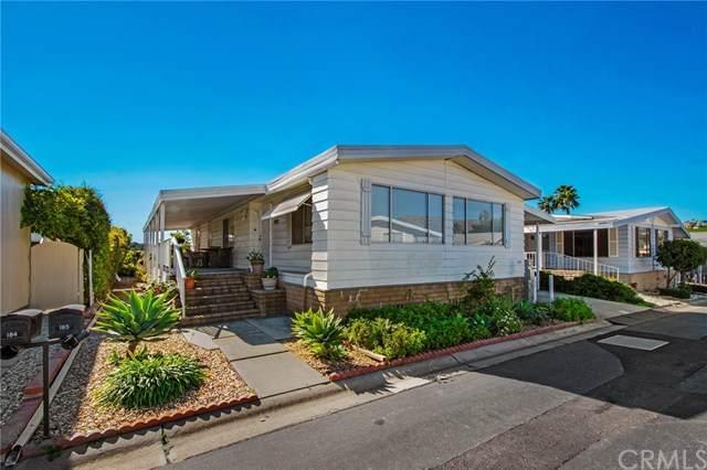 185 Mira Adelante, San Clemente, CA 92673 (#OC20034261) :: Case Realty Group