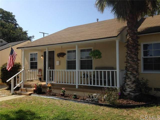 1253 W Taper Street, Long Beach, CA 90810 (#DW20034340) :: Z Team OC Real Estate