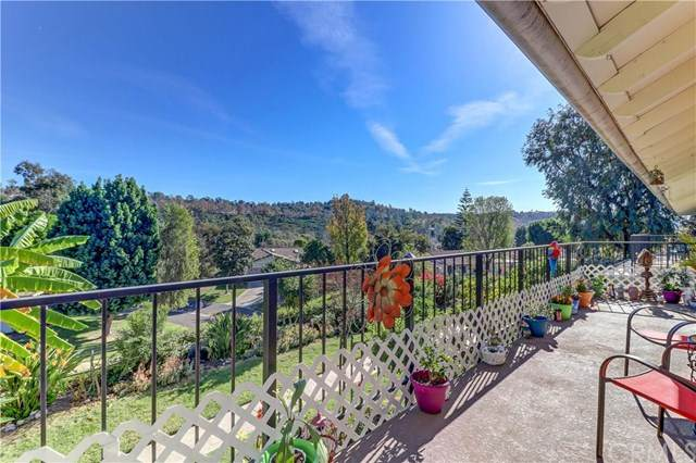 3249 San Amadeo N, Laguna Woods, CA 92637 (#OC20016262) :: Z Team OC Real Estate