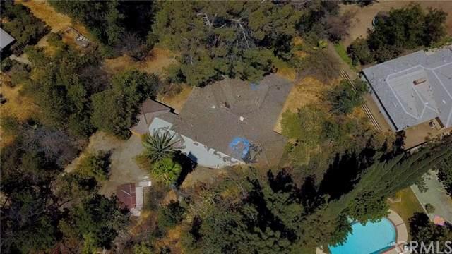 3408 E Cortez Street, West Covina, CA 91791 (#CV20034407) :: RE/MAX Masters