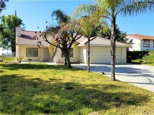 17365 Taft Street, Riverside, CA 92570 (#OC20034346) :: Allison James Estates and Homes