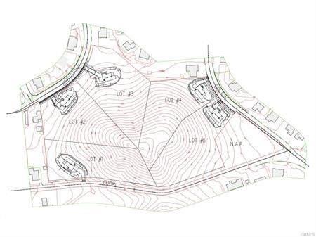 0 Cook Ave, Riverside, CA  (#PW20034384) :: Allison James Estates and Homes