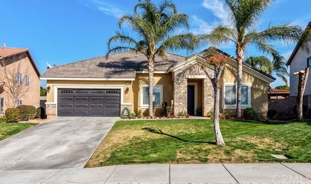 6330 Emerald Ridge Way, Jurupa Valley, CA 91752 (#IG20032533) :: The Brad Korb Real Estate Group