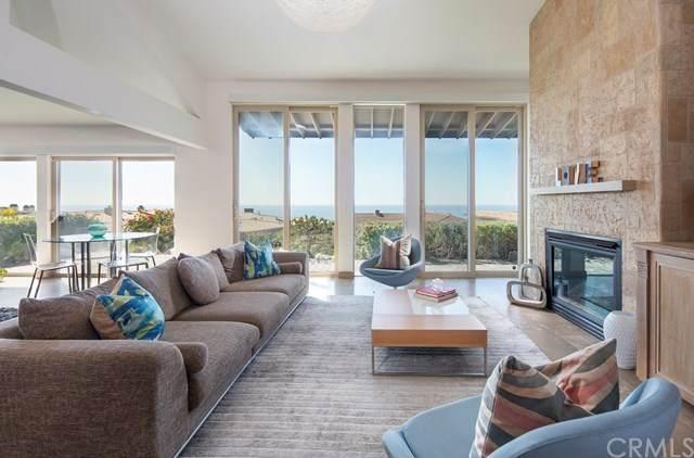 4533 Tremont Lane, Corona Del Mar, CA 92625 (#NP20034392) :: Crudo & Associates
