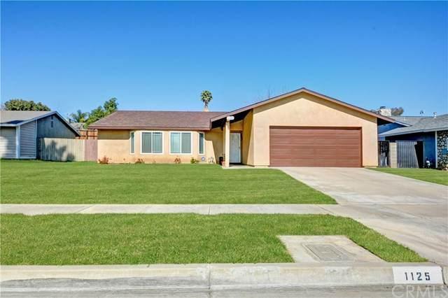 1125 W Laurel Street, Colton, CA 92324 (#CV20034424) :: Berkshire Hathaway Home Services California Properties