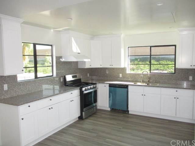 4514 Sherman Oaks Avenue, Sherman Oaks, CA 91403 (#BB20034453) :: Steele Canyon Realty