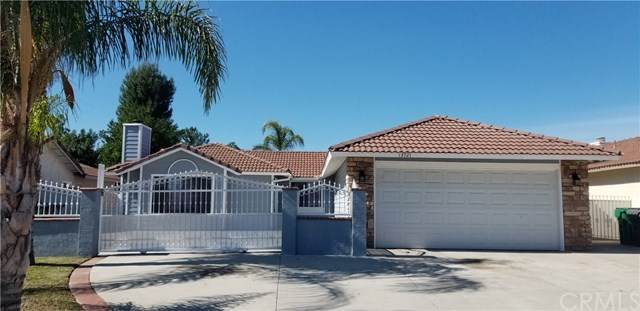 13721 Rockcrest Drive, Moreno Valley, CA 92553 (#IV20034462) :: RE/MAX Empire Properties