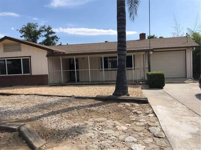 32733 Avenue D, Yucaipa, CA 92399 (#EV20034469) :: Mark Nazzal Real Estate Group