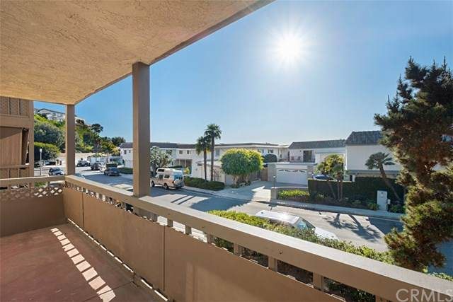 214 Via Robina #20, San Clemente, CA 92672 (#OC20027159) :: Case Realty Group