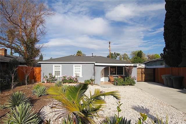 4434 Los Serranos Boulevard, Chino Hills, CA 91709 (#AR20028682) :: Steele Canyon Realty