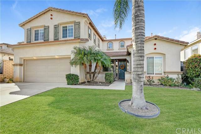 2272 Marsant Avenue, Corona, CA 92882 (#OC20034481) :: The Costantino Group | Cal American Homes and Realty