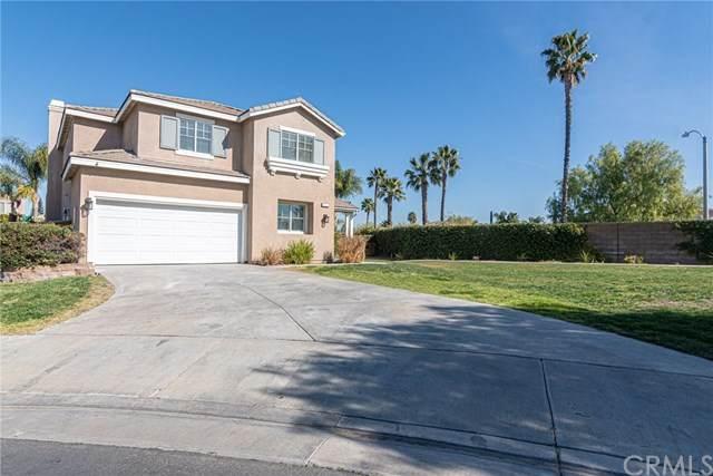 12434 Mimosa Lane, Riverside, CA 92503 (#SW20033215) :: Allison James Estates and Homes