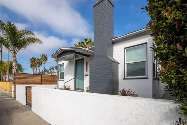 5715 Campo Walk, Long Beach, CA 90803 (#PW20034089) :: Z Team OC Real Estate