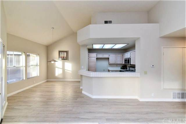 39 Lehigh Aisle #134, Irvine, CA 92612 (#OC20034400) :: Pam Spadafore & Associates