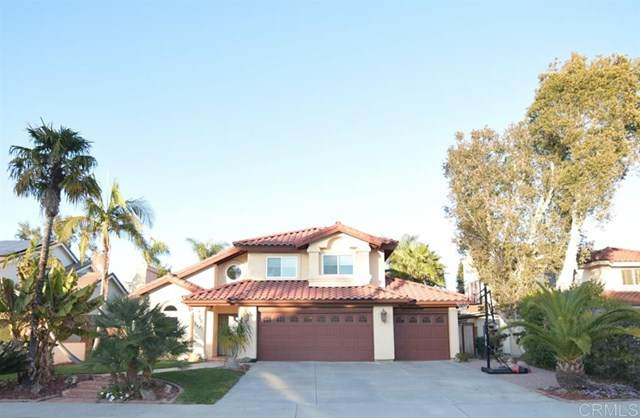 3480 Sitio Borde, Carlsbad, CA 92009 (#200007920) :: eXp Realty of California Inc.