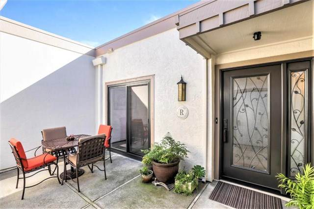 6356 Whaley Drive, San Jose, CA 95135 (#ML81782874) :: Case Realty Group