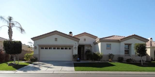 79739 Parkway Esplanade North N, La Quinta, CA 92253 (#219039107DA) :: The Costantino Group | Cal American Homes and Realty