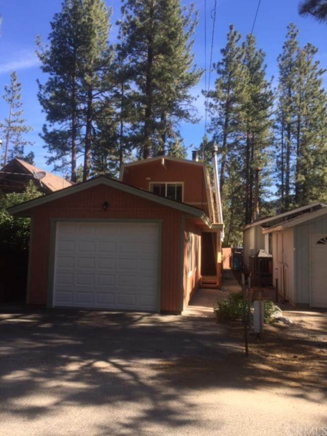 337 W Sherwood Boulevard, Big Bear, CA 92314 (#CV20034528) :: RE/MAX Masters