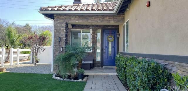 4612 Duarte Ct., Riverside, CA 92505 (#IG20034379) :: Allison James Estates and Homes