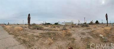 2536 Sea Wind Avenue - Photo 1