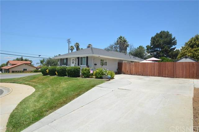 1355 W Cypress Avenue, Redlands, CA 92373 (#SR20034540) :: RE/MAX Masters