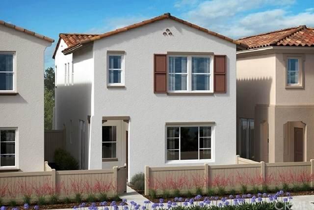 1693 W. Rhombus Lane, Anaheim, CA 92802 (#OC20034256) :: Pam Spadafore & Associates