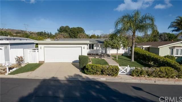 5650 Westfield Street, Yorba Linda, CA 92887 (#OC20034482) :: Pam Spadafore & Associates