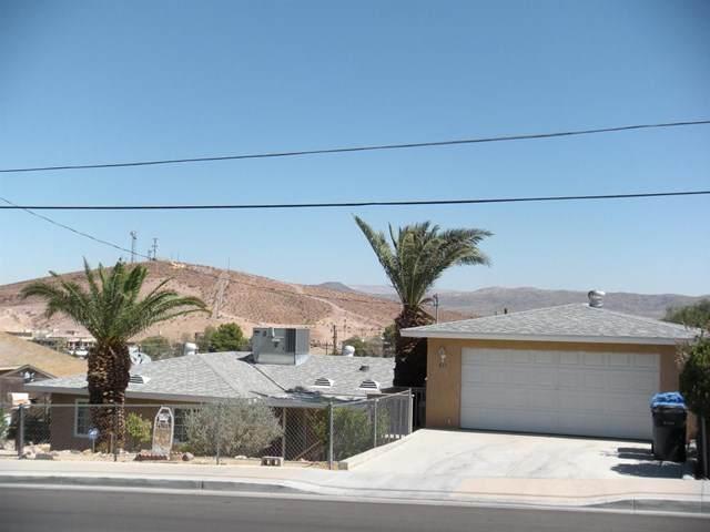 611 Mountain View Street - Photo 1