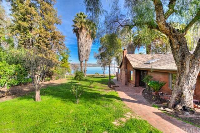 17078 Grand Avenue, Lake Elsinore, CA 92530 (#OC20034190) :: Pam Spadafore & Associates