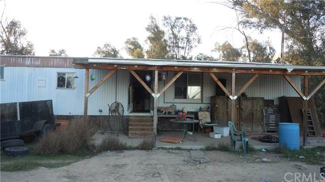 28725 Dawn Lane, Winchester, CA 92596 (#SW20034520) :: Go Gabby