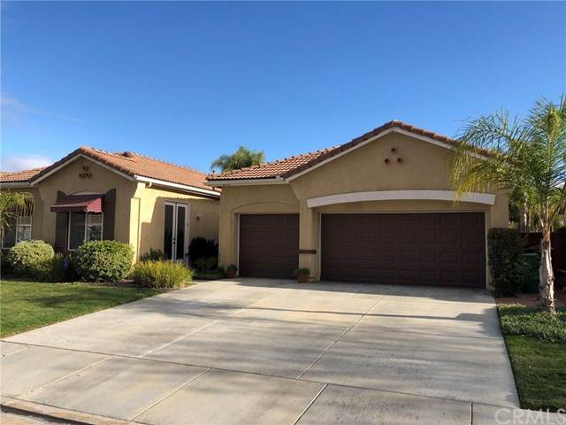 40194 N End Rd, Murrieta, CA 92563 (#SW20033830) :: The Ashley Cooper Team