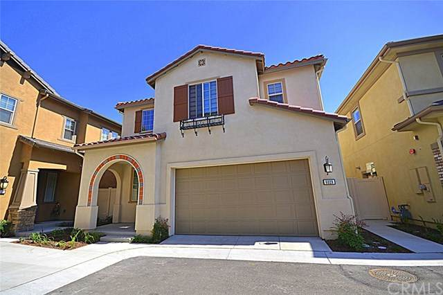 6029 Grace Street, Chino, CA 91710 (#PW20034610) :: Re/Max Top Producers