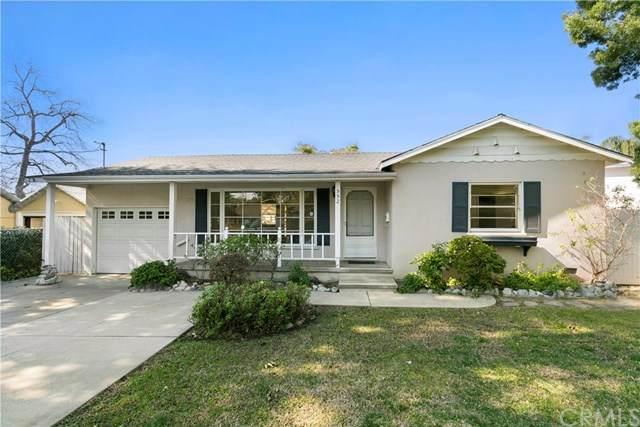 552 N Cambridge Street, Orange, CA 92867 (#PW20034644) :: Allison James Estates and Homes