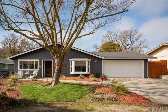 7890 Cortez Avenue, Atascadero, CA 93422 (#SC20028775) :: RE/MAX Estate Properties