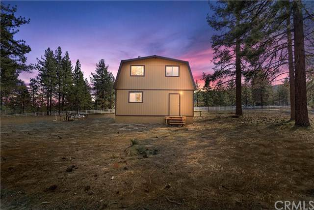 59255 Devils Ladder Road, Mountain Center, CA 92561 (#IG20034700) :: Berkshire Hathaway Home Services California Properties