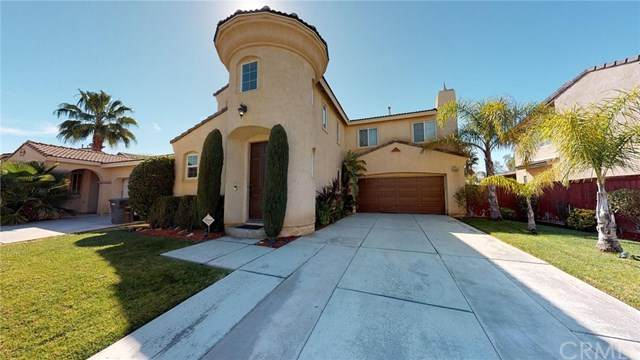 1539 Palma Bonita Lane, Perris, CA 92571 (#CV20033073) :: RE/MAX Empire Properties