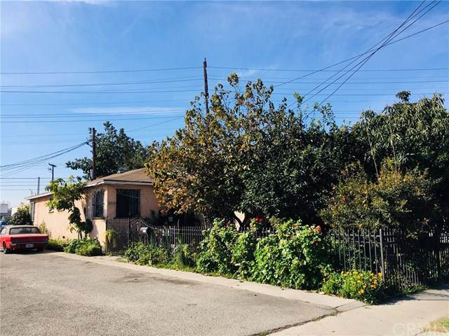 4332 Santa Ana Street, Cudahy, CA 90201 (#DW20034682) :: Z Team OC Real Estate