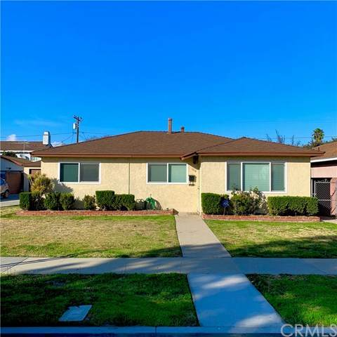 1019 70th Way, Long Beach, CA 90805 (#PW20034760) :: RE/MAX Masters