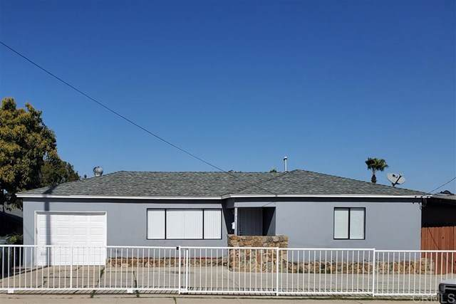 1635 E 16th Street, National City, CA 91950 (#200007956) :: RE/MAX Masters