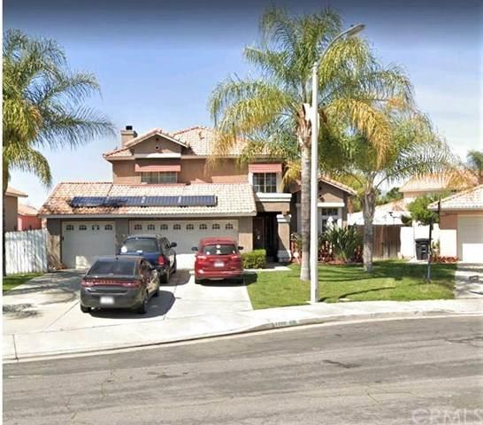 4266 Harbor Court, Hemet, CA 92545 (#IG20034723) :: Better Living SoCal