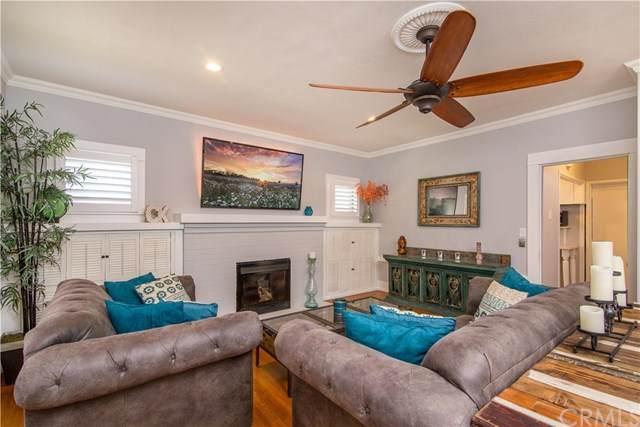 888 Linden Avenue, Long Beach, CA 90813 (#OC20034758) :: Z Team OC Real Estate