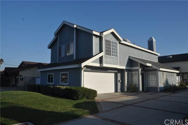 250 E 220th St, Carson, CA 90745 (#SB20034695) :: RE/MAX Empire Properties
